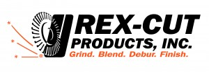 RexCut-Abrasives Logo_FINAL_2clr
